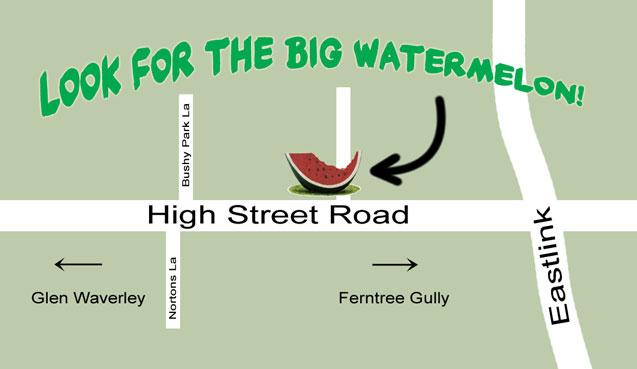 bushypark_fruit_vege_map2